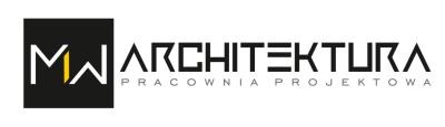 MWArchitektura – Pracownia Projektowa