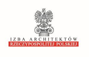 MWArchitektura w Krajowej Izbie Architektów